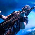 trivium-summer-breeze-14-8-2015_0002
