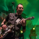 trivium-summer-breeze-14-8-2015_0030