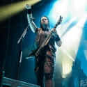 trivium-summer-breeze-14-8-2015_0032