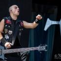trivium-rock-im-park-2014-9-6-2014_0003