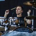trivium-rock-im-park-2014-9-6-2014_0004