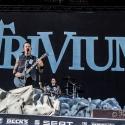 trivium-rock-im-park-2014-9-6-2014_0006