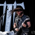 trivium-rock-im-park-2014-9-6-2014_0013