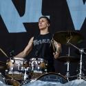 trivium-rock-im-park-2014-9-6-2014_0016