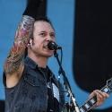 trivium-rock-im-park-2014-9-6-2014_0018