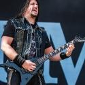 trivium-rock-im-park-2014-9-6-2014_0021