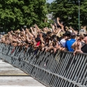 trivium-rock-im-park-2014-9-6-2014_0023