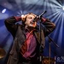 troldhaugen-rockfabrik-nuernberg-12-9-2014_0005