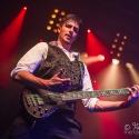 troldhaugen-rockfabrik-nuernberg-12-9-2014_0008