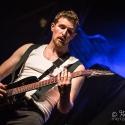 troldhaugen-rockfabrik-nuernberg-12-9-2014_0010