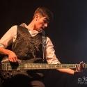 troldhaugen-rockfabrik-nuernberg-12-9-2014_0012