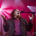 troldhaugen-rockfabrik-nuernberg-12-9-2014_0013