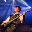 troldhaugen-rockfabrik-nuernberg-12-9-2014_0016