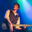 troldhaugen-rockfabrik-nuernberg-12-9-2014_0022