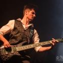 troldhaugen-rockfabrik-nuernberg-12-9-2014_0024