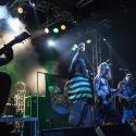 trollfest-heidenfest-2-11-2012-geiselwind-10