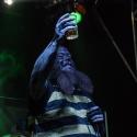 trollfest-heidenfest-2-11-2012-geiselwind-11