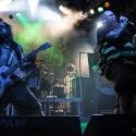 trollfest-heidenfest-2-11-2012-geiselwind-13
