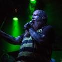 trollfest-heidenfest-2-11-2012-geiselwind-15