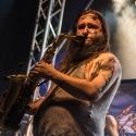 trollfest-heidenfest-2-11-2012-geiselwind-16