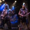 trollfest-heidenfest-2-11-2012-geiselwind-18