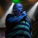 trollfest-heidenfest-2-11-2012-geiselwind-2