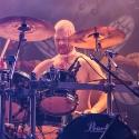 trollfest-heidenfest-2-11-2012-geiselwind-20