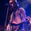 trollfest-heidenfest-2-11-2012-geiselwind-21
