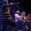 trollfest-heidenfest-2-11-2012-geiselwind-24