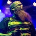 trollfest-heidenfest-2-11-2012-geiselwind-25