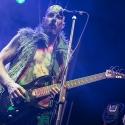 trollfest-heidenfest-2-11-2012-geiselwind-26
