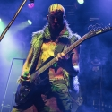 trollfest-heidenfest-2-11-2012-geiselwind-27