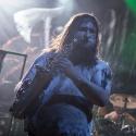 trollfest-heidenfest-2-11-2012-geiselwind-3