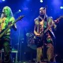 trollfest-heidenfest-2-11-2012-geiselwind-31