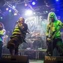trollfest-heidenfest-2-11-2012-geiselwind-33