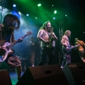 trollfest-heidenfest-2-11-2012-geiselwind-35
