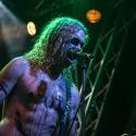 trollfest-heidenfest-2-11-2012-geiselwind-36