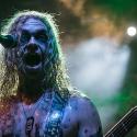 trollfest-heidenfest-2-11-2012-geiselwind-38