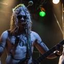 trollfest-heidenfest-2-11-2012-geiselwind-4