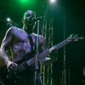 trollfest-heidenfest-2-11-2012-geiselwind-41