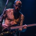 trollfest-heidenfest-2-11-2012-geiselwind-44