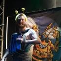 trollfest-heidenfest-2-11-2012-geiselwind-5