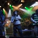 trollfest-heidenfest-2-11-2012-geiselwind-6
