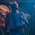 trollfest-heidenfest-2-11-2012-geiselwind-8
