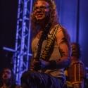 trollfest-beastival-2013-30-05-2013-10