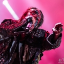 Turisas @ Summer Breeze 2018, 17.8.2018