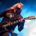 twilight-of-the-gods-metal-invasion-vii-19-10-2013_03