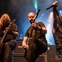 twilight-of-the-gods-metal-invasion-vii-19-10-2013_07