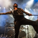 twilight-of-the-gods-metal-invasion-vii-19-10-2013_08