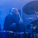 twilight-of-the-gods-metal-invasion-vii-19-10-2013_10
